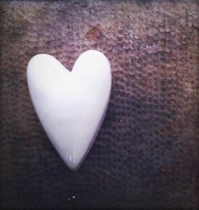 heartsz 2 wit klein bestanda
