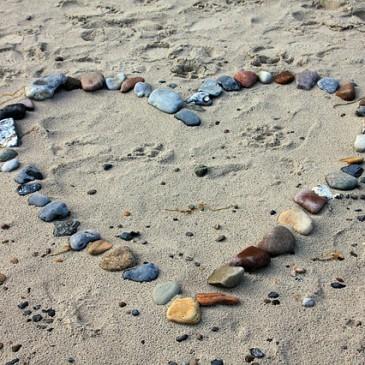 Zelfcompassie Als Basis Voor Innerlijke Rust
